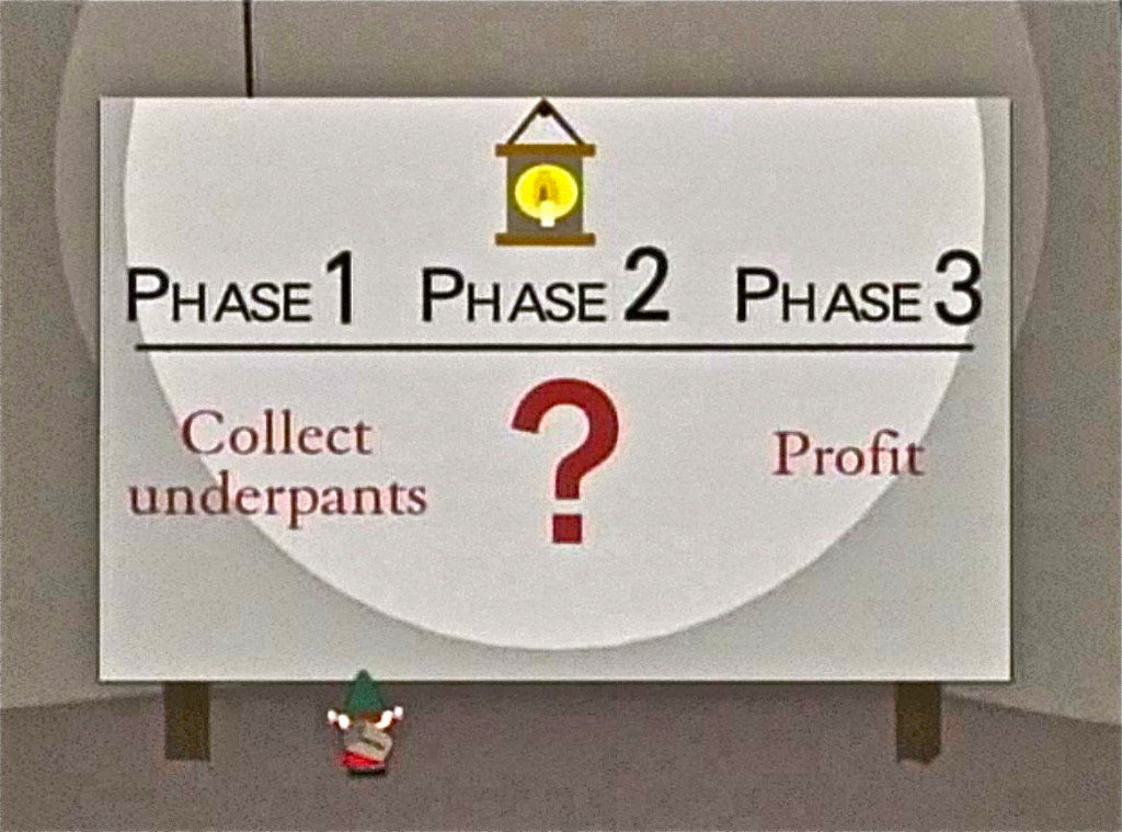 underpants 1